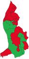 2011 Liechtenstein Abortion referendum results.png