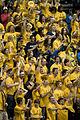 2011 Murray State University Men's Basketball (5497085176).jpg
