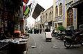 2011 Musavi street Tehran 6413045335.jpg