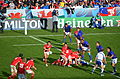 2011 Rugby World Cup Wales vs Samoa (6167701991).jpg