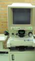 2011 microfilm reader 6185480626.png