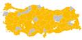 2011 mitingleri Adalet ve Kalkınma Partisi.png