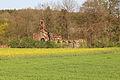 2012-04 Kazimierz 33.jpg