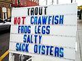 2012-05-04 Hot Crawfish New Orleans.jpg