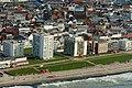 2012-05-13 Nordsee-Luftbilder DSCF9034.jpg
