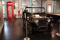 2012-07 AlliiertenMuseum 00 anagoria.JPG