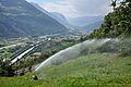 2012-08-04 14-26-56 Switzerland Canton du Valais Ausserberg.JPG