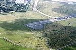 2012-08-08-fotoflug-bremen zweiter flug 0064.JPG