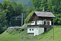 2012-08-16 13-36-39 Switzerland Canton de Fribourg Les Sciernes-d'albeuve.JPG