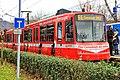 2012-12-16-bonn-stadtwerke-erlkoenigfahrt-zweiterstellung-stadtbahn-02.jpg