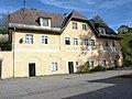 2012.10.19 - Weyer - Wohnhaus Schulhof 3 - 01.jpg