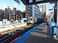 20120606 20 CTA North Side L @ Chicago Ave..jpg
