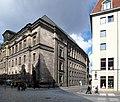 20121007090DR Dresden Augustusstraße Ständehaus.jpg