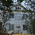 2012 0905 TOLSTOJ LODGE by Joan Gray.jpg