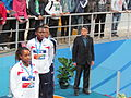 2012 IAAF World Indoor by Mardetanha3244.JPG