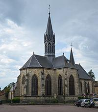 2012 août 0047 Eglise d'Eclaron.jpg