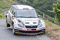 2012 rallye deutschland by 2eightdsc 9933-2.jpg