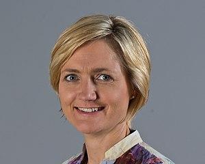 Simone Lange - Simone Lange, 2013
