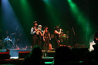 2013-08-25 Chiemsee Reggae Summer - Berlinski Beat 7240.JPG