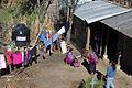 2013-12-29 Haus in Zinacantan Chiapas anagoria.JPG