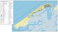 2013-Top33-Vlieland.jpg