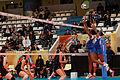 20130330 - Vannes Volley-Ball - Terville Florange Olympique Club - 037.jpg