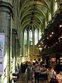 20130504 Maastricht 08 Inside Dominicanenkerk.JPG