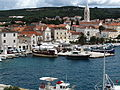 20130604 on the Island of Brač 001.jpg