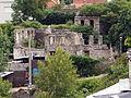 20130606 Mostar 050.jpg