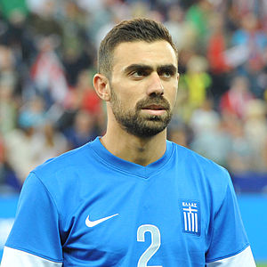 20130814 AT-GR Giannis Maniatis 2371.jpg