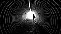 20130816 Kuehtai TunnelUnderSkiingSlope DSC07218 PtrQs.jpg