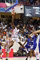 20131005 - Open LFB - Villeneuve d'Ascq-Basket Landes 055.jpg