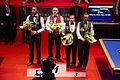 2013 3-cushion World Championship-Day 5-Award ceremony-34 (XS).jpg