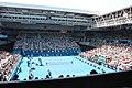 2013 Australian Open IMG 5956 (8402525763).jpg