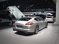 2013 Porsche Panamera Turbo S (8402944375).jpg