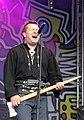2013 Woodstock 040 InoRos.jpg