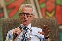 2013 Woodstock 117 Zbigniew Lew-Starowicz.jpg