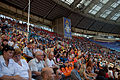2013 World Championships in Athletics (August, 10) by Dmitry Rozhkov 136.jpg