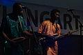 2014-08-09 Bassekou Kouyate & Ngoni ba 085.JPG