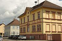 2014-08-16 0515 hagsfeld altes und mittleres schulhaus.jpg