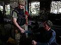 2014-08-30. War in Donbass 30.JPG
