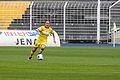 2014-10-11 - Fußball 1. Bundesliga - FF USV Jena vs. TSG 1899 Hoffenheim IMG 3972 LR7,5.jpg