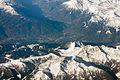 2014-10-24 07-43-38 Italy Trentino-Alto Adige San Candido Innichen.jpg