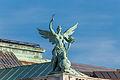 2014-12-18 Facade details at Neue Burg, Vienna -hu- 6223.jpg
