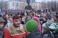 2014-12-25. Открытие новогодней ёлки в Донецке 025.JPG