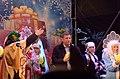 2014-12-25. Открытие новогодней ёлки в Донецке 214.JPG