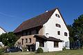2014-Gaechlingen-Talhof-16.jpg