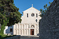 20140505 Rab church St Mary front.jpg