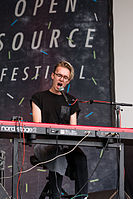 20140712 Duesseldorf OpenSourceFestival 0148.jpg