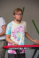 20140712 Duesseldorf OpenSourceFestival 0298.jpg